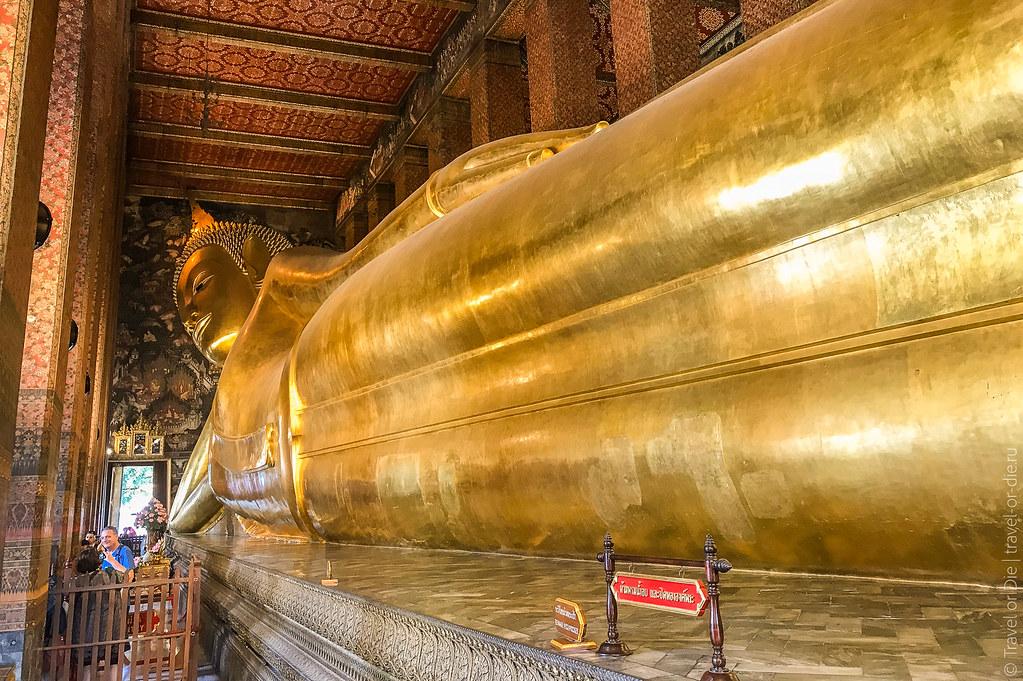 Wat-Pho-Bangkok-Храм-Лежащего-Будды-9130