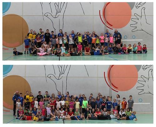 Handballtag Denzlingen