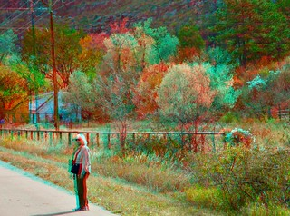 ABD_8214--Anaglyph Photo/3D