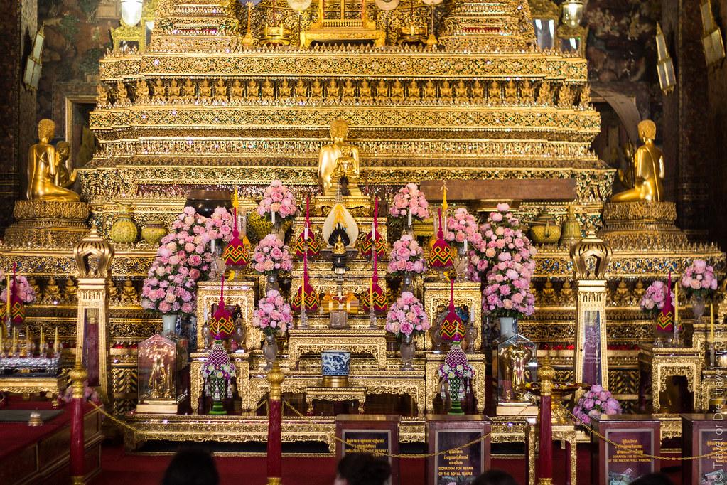 Wat-Pho-Bangkok-Храм-Лежащего-Будды-9296
