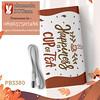 PB3380_Tea