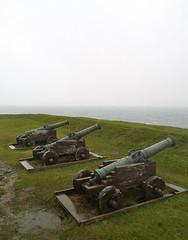 Faroe Isands
