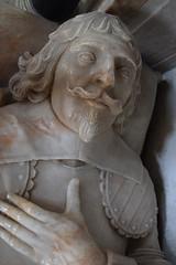 Sir Francis Mannock, 1634