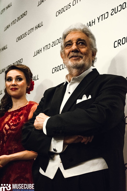 PlacidoDomingo_Crocus_17102019_050