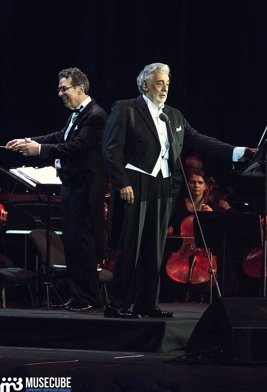 PlacidoDomingo_Crocus_17102019_044