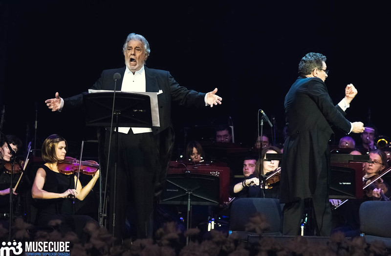 PlacidoDomingo_Crocus_17102019_007