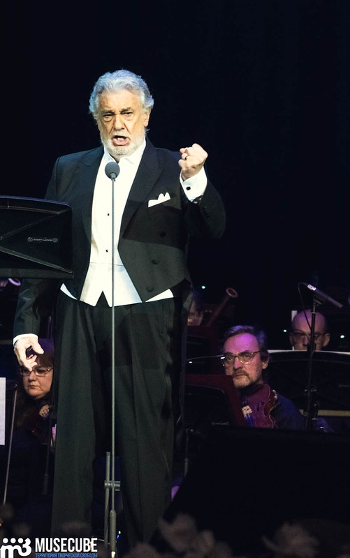 PlacidoDomingo_Crocus_17102019_004