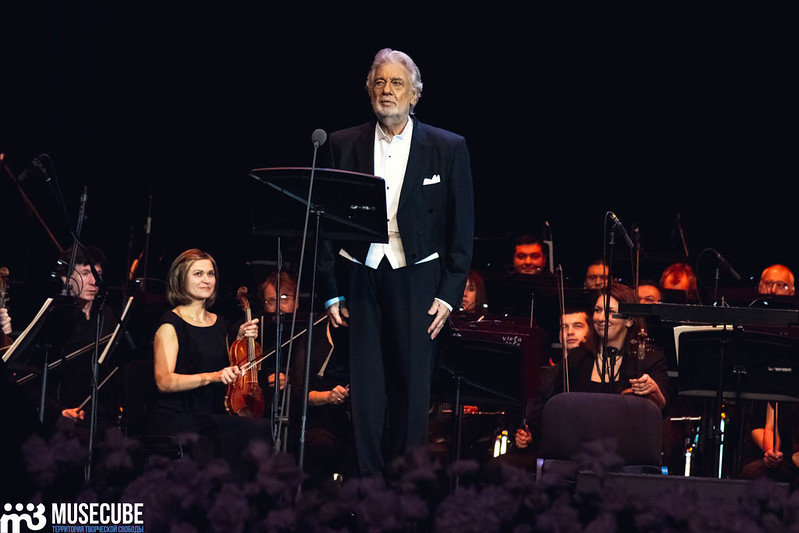PlacidoDomingo_Crocus_17102019_001