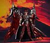 [Imagens] Saint Cloth Myth EX - Saga/Ares 48931620738_a311e27709_t