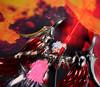 [Imagens] Saint Cloth Myth EX - Saga/Ares 48931620943_90b20d5c82_t