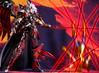 [Imagens] Saint Cloth Myth EX - Saga/Ares 48931621118_65f065da2a_t