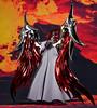 [Imagens] Saint Cloth Myth EX - Saga/Ares 48931621363_df2a04a458_t