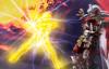 [Imagens] Saint Cloth Myth EX - Saga/Ares 48931621768_55acc3ffdc_t