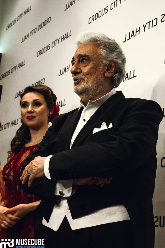 PlacidoDomingo_Crocus_17102019_049
