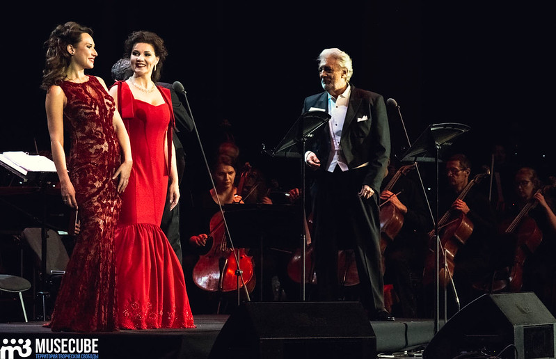 PlacidoDomingo_Crocus_17102019_045