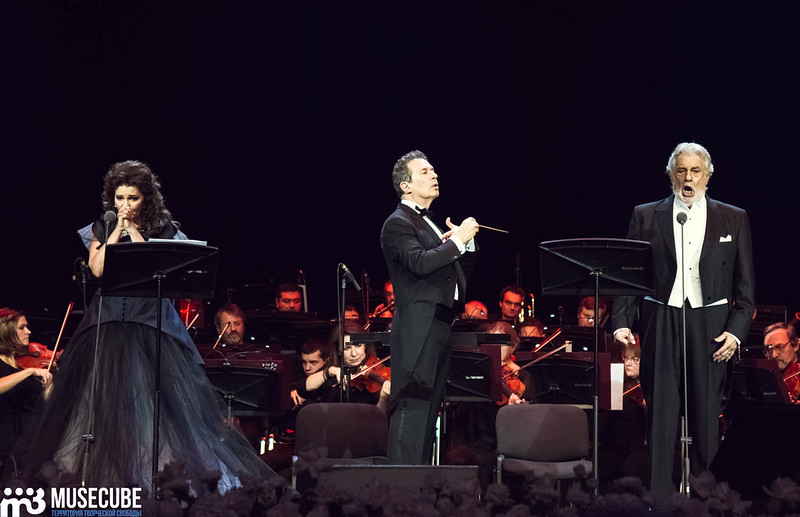 PlacidoDomingo_Crocus_17102019_029