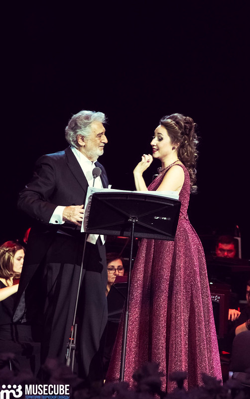 PlacidoDomingo_Crocus_17102019_026