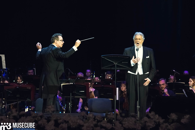 PlacidoDomingo_Crocus_17102019_003
