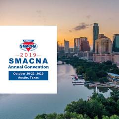 2019 SMACNA Annual Convention