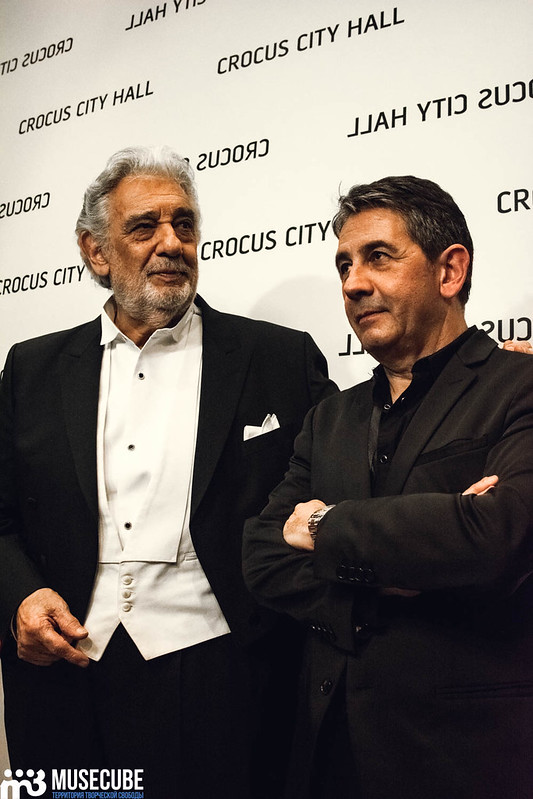 PlacidoDomingo_Crocus_17102019_054