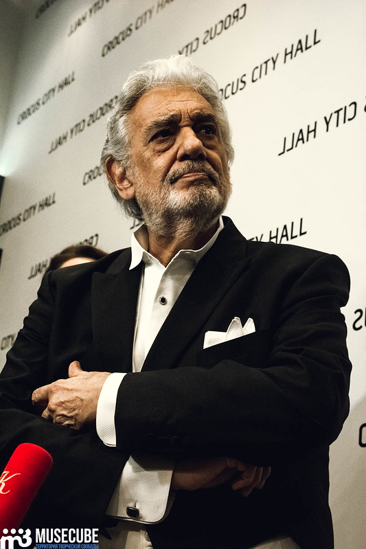 PlacidoDomingo_Crocus_17102019_052