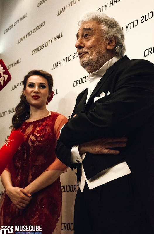 PlacidoDomingo_Crocus_17102019_048