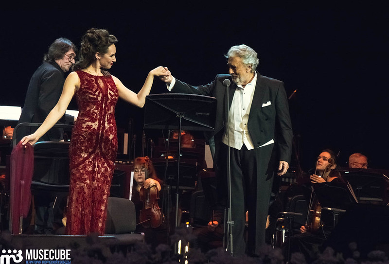 PlacidoDomingo_Crocus_17102019_037