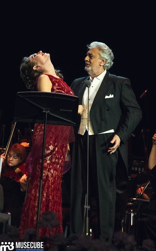 PlacidoDomingo_Crocus_17102019_036