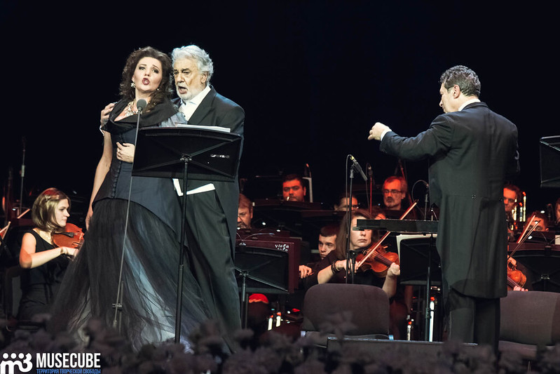 PlacidoDomingo_Crocus_17102019_034