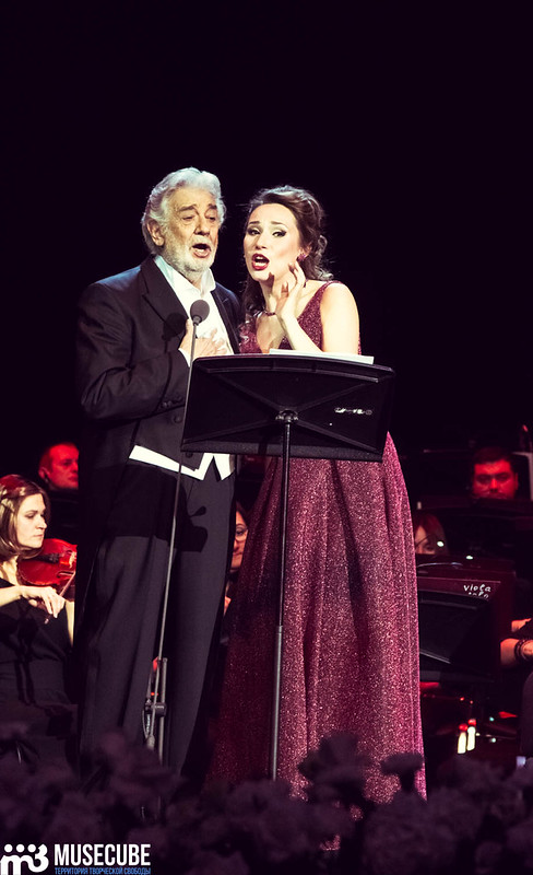 PlacidoDomingo_Crocus_17102019_027