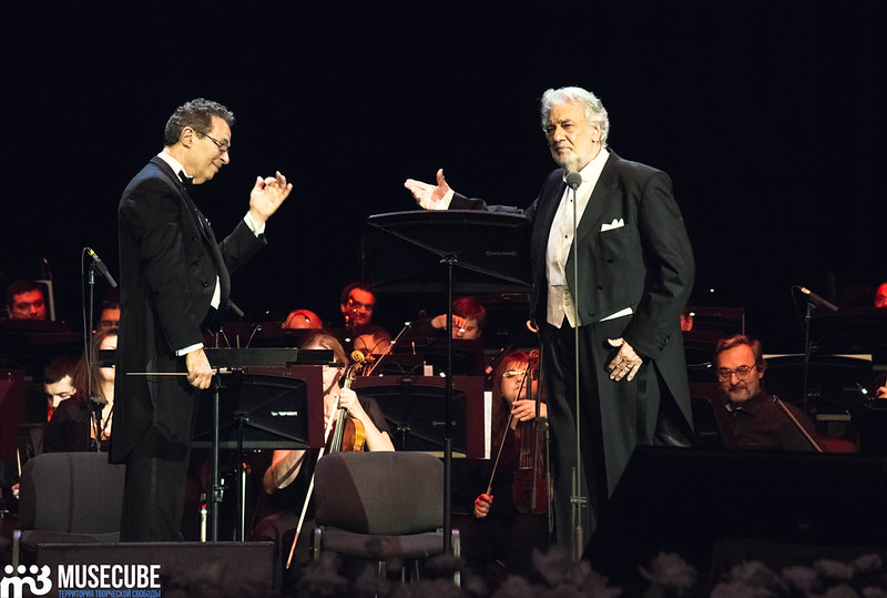PlacidoDomingo_Crocus_17102019_019