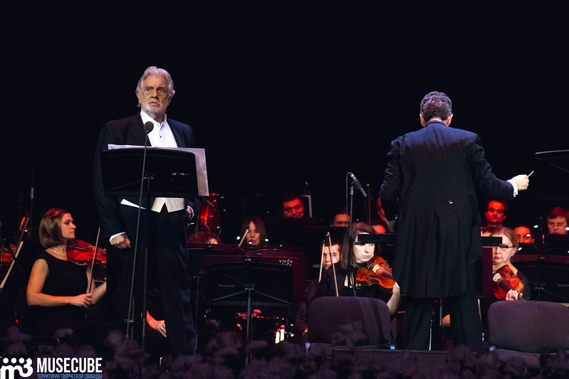 PlacidoDomingo_Crocus_17102019_002