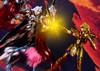 [Imagens] Saint Cloth Myth EX - Saga/Ares 48932162496_4944019a52_t
