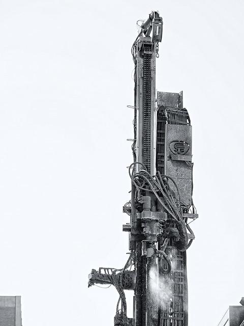 Industrialscape 2  # 48  ... (c)rebfoto