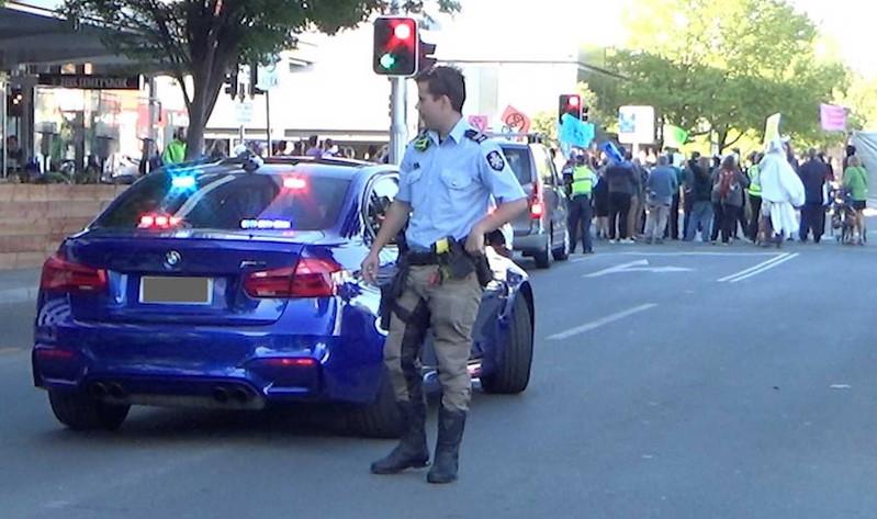 unmarked-bmw-m3-australian-police-car (1)