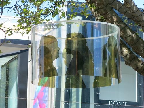 SCAPE Public Art