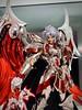 [Imagens] Saint Cloth Myth EX - Saga/Ares 48932335557_5fac1abc75_t
