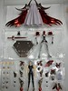 [Imagens] Saint Cloth Myth EX - Saga/Ares 48932335652_07383e8455_t