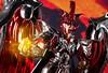 [Imagens] Saint Cloth Myth EX - Saga/Ares 48932347822_71e35beeeb_t