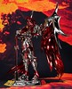 [Imagens] Saint Cloth Myth EX - Saga/Ares 48932348367_3e13e6af3f_t