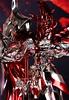 [Imagens] Saint Cloth Myth EX - Saga/Ares 48932348902_72809fc146_t