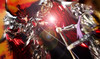 [Imagens] Saint Cloth Myth EX - Saga/Ares 48932348977_626a999655_t