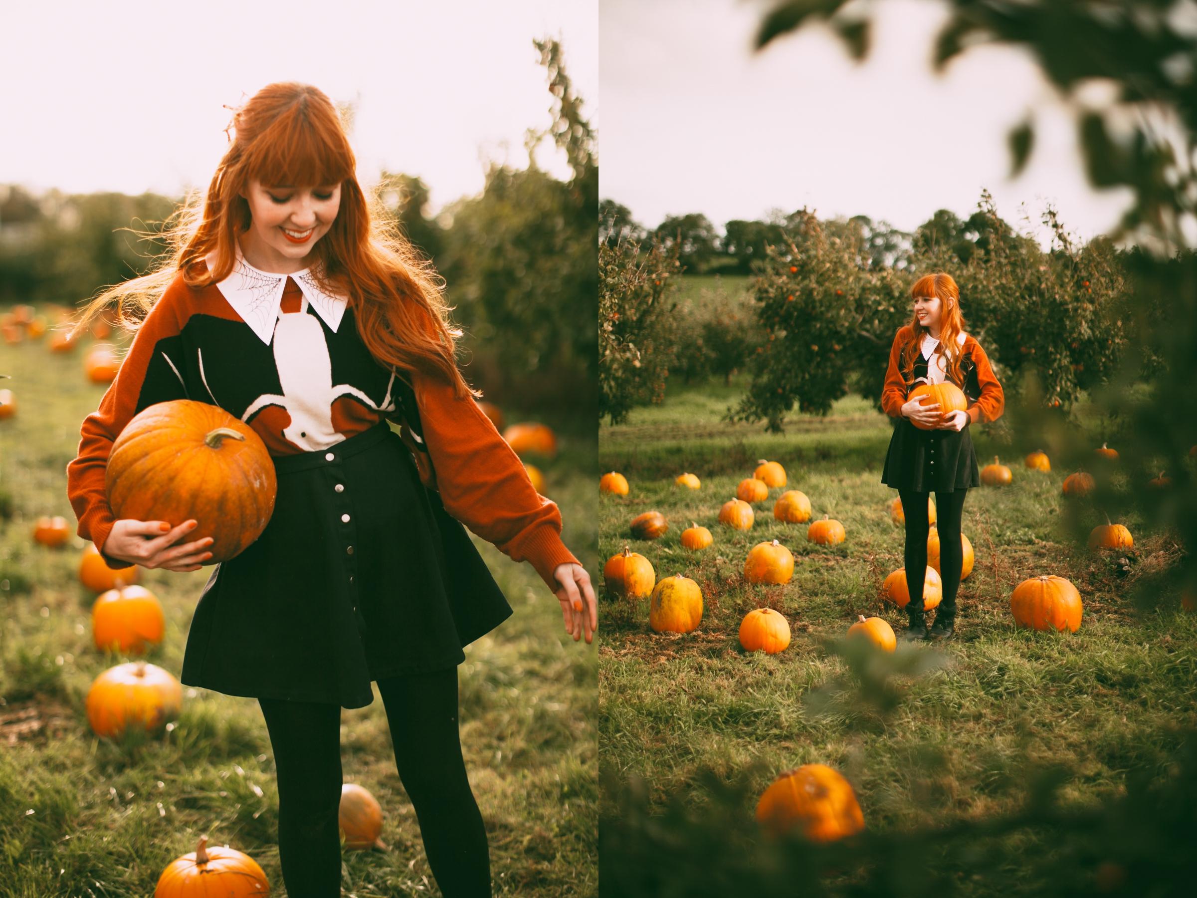 pumpkins-24-side
