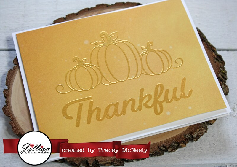 tracey_thankful_wowhop