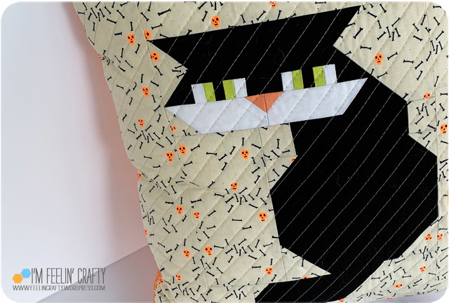 GrumpyCatPillow-Cat-ImFeelinCrafty