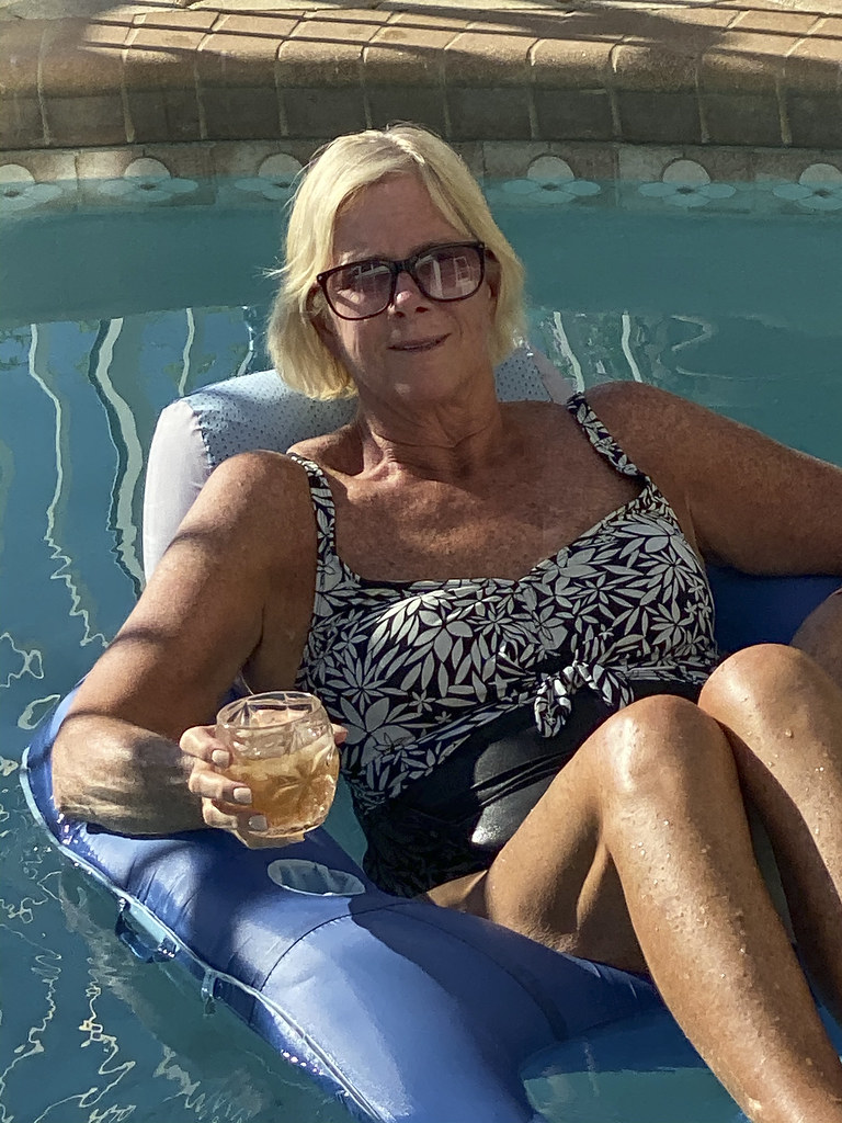 EMPTY POOL VALLI MARK FLICKR   Empty pool, Pool