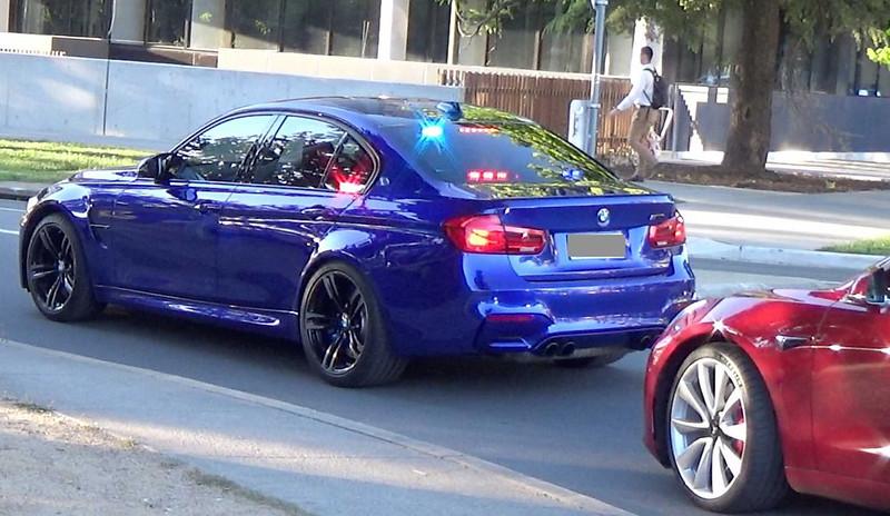 unmarked-bmw-m3-australian-police-car (2)