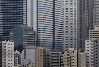 Tokyo 4551