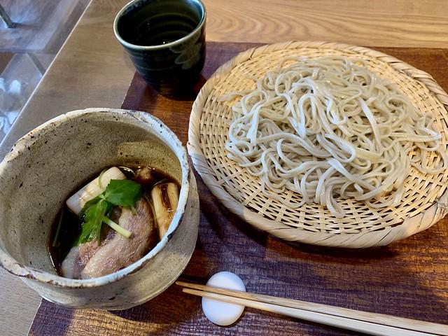 Gyoda, Japan 2019 53