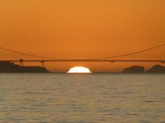 centered sunset 20oct2019 3/3